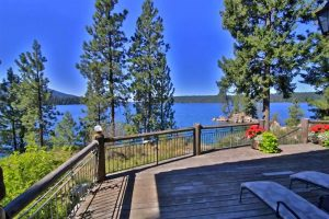 10-Step Guide to Buying A Home in Coeur d' Alene, Idaho