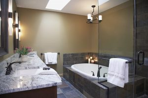 Best-remodeling-options-coeur-d'alene