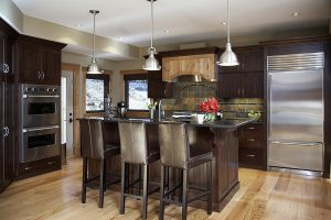 Home-Features-that-sell-coeur-d'alene