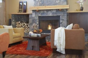 Dress-Your-Home-For-Sale-in-coeur-d'alene
