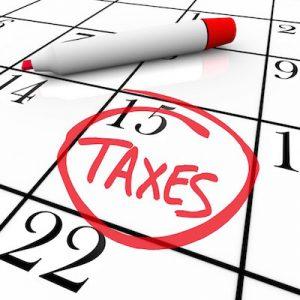 tax-breaks-coeur-d'alene-selling-your-house